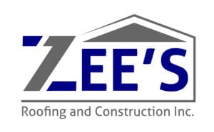 ZEE S Roofing and Construction, Inc final